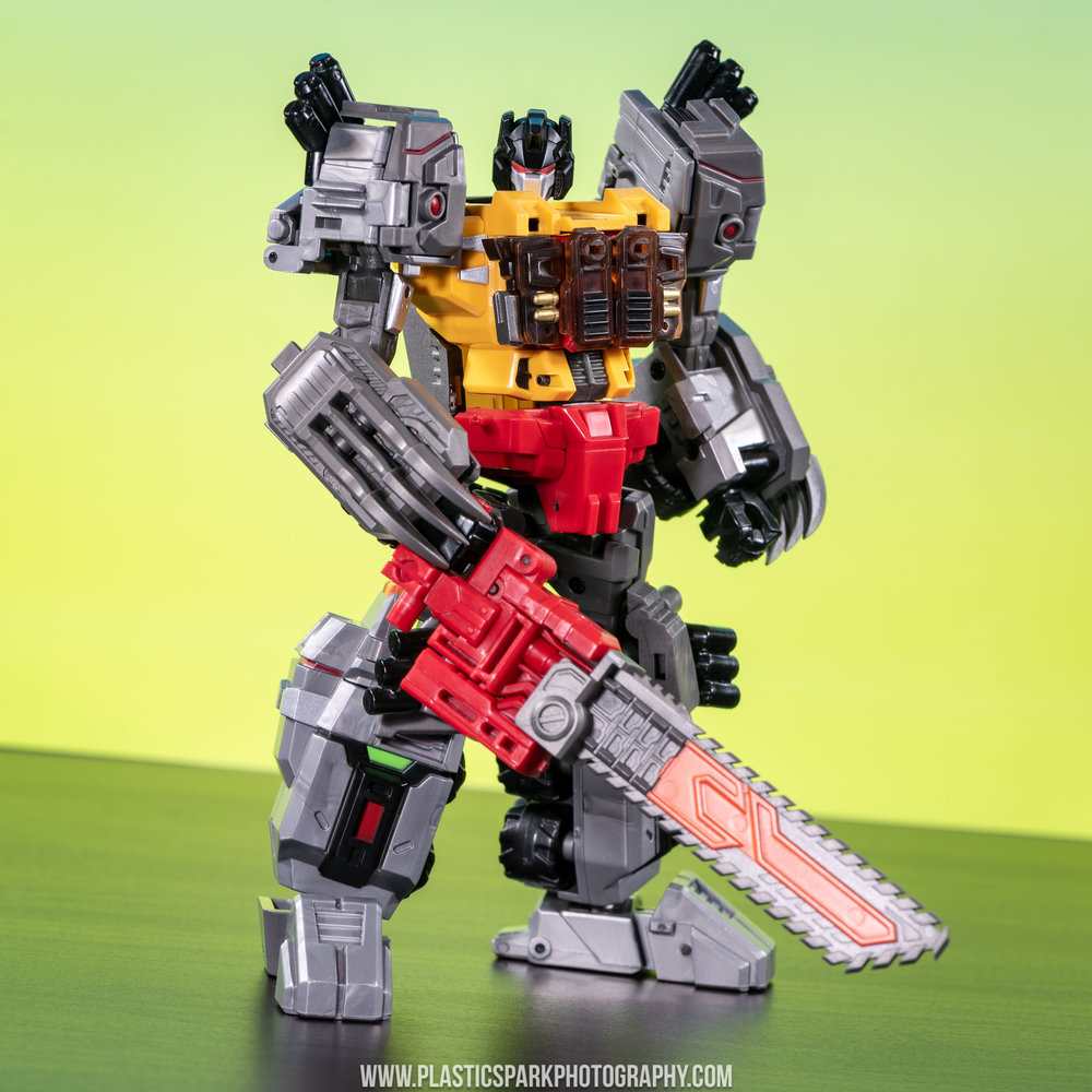 FansProject Severo Core (10 of 14).jpg