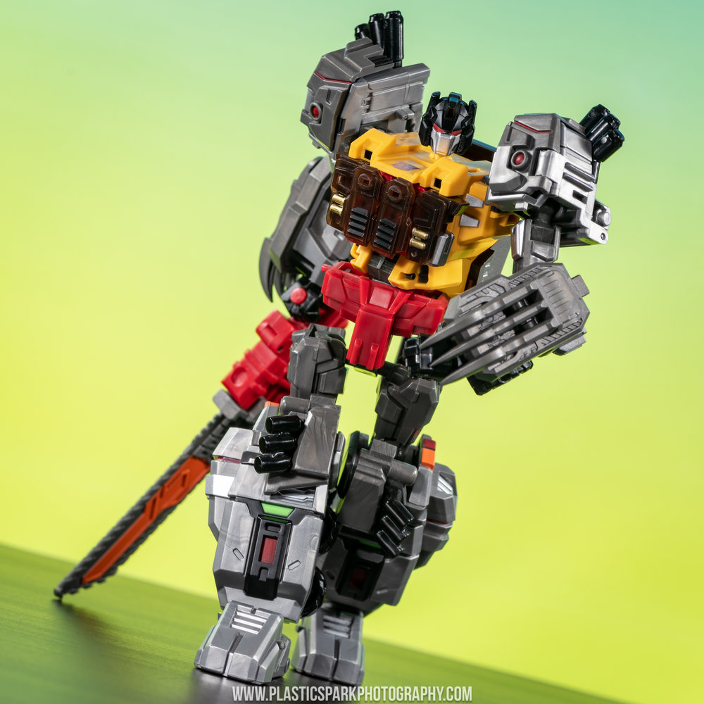 FansProject Severo Core (13 of 14).jpg