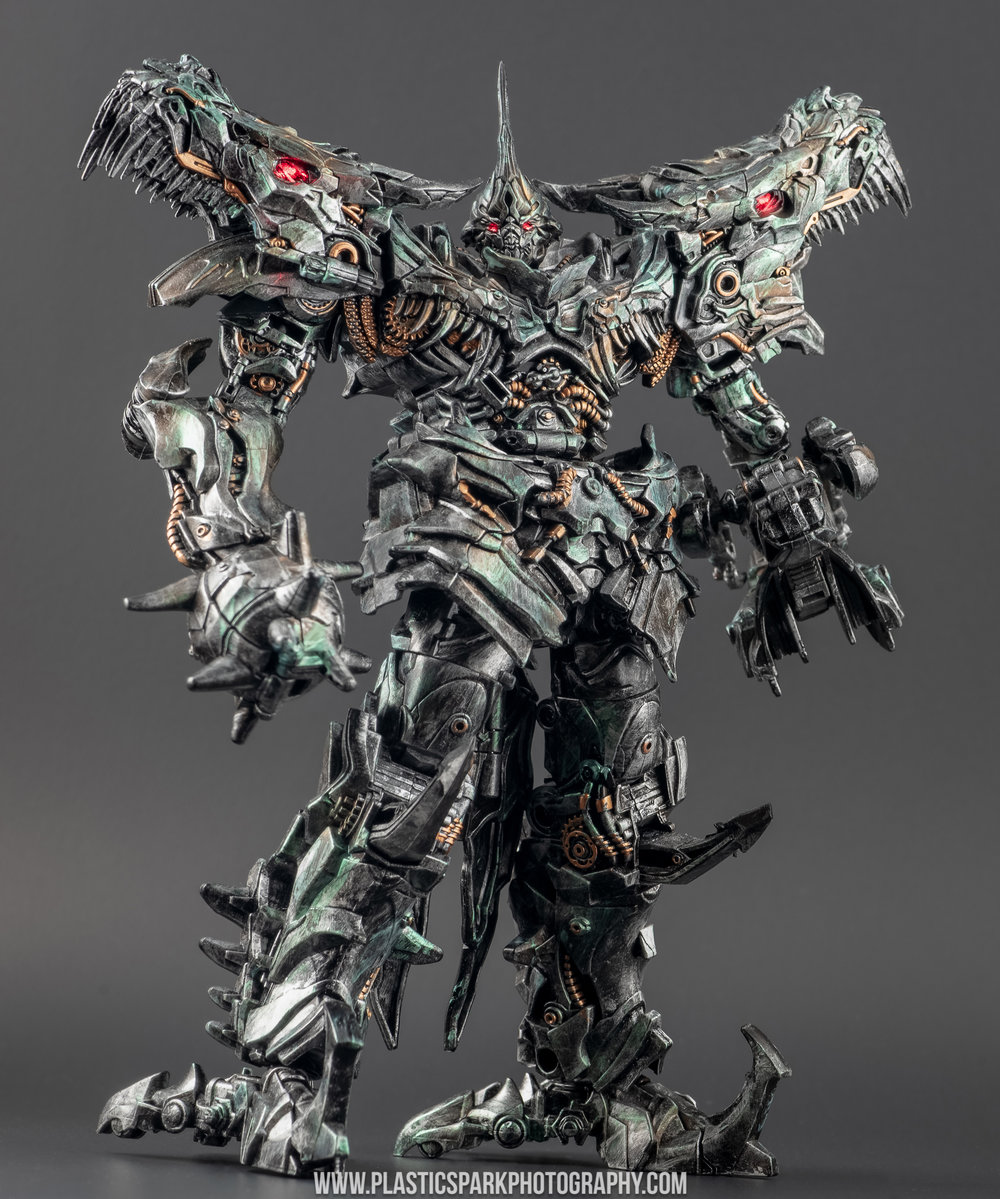 Custom Studio Series Grimlock - Bryan Liu (2 of 27).jpg