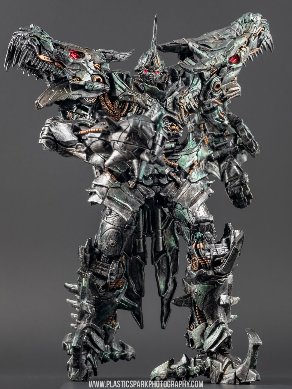Custom Studio Series Grimlock - Bryan Liu (6 of 27).jpg