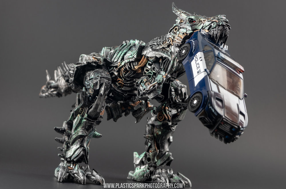 Custom Studio Series Grimlock - Bryan Liu (19 of 27).jpg