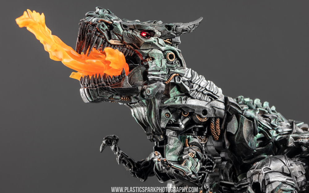 Custom Studio Series Grimlock - Bryan Liu (23 of 27).jpg