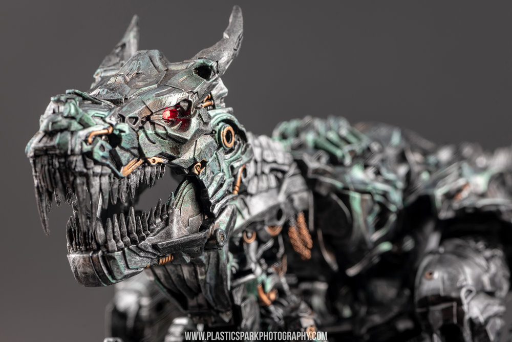 Custom Studio Series Grimlock - Bryan Liu (26 of 27).jpg