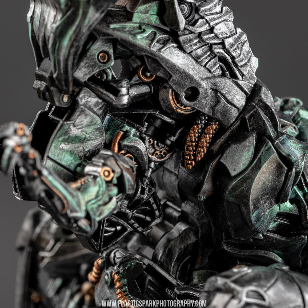 Custom Studio Series Grimlock - Bryan Liu (24 of 27).jpg