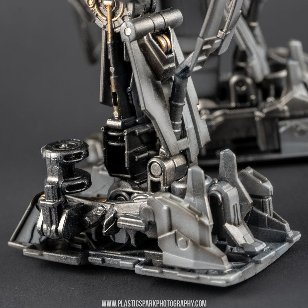 Custom Studio Series Blackout - Bryan Liu (10 of 22).jpg