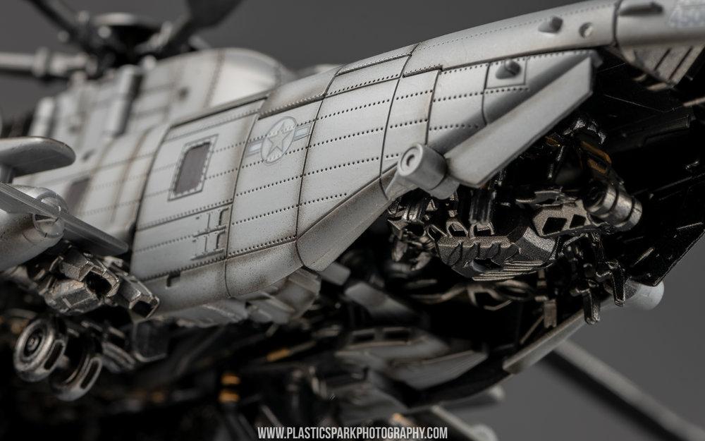Custom Studio Series Blackout - Bryan Liu (22 of 22).jpg