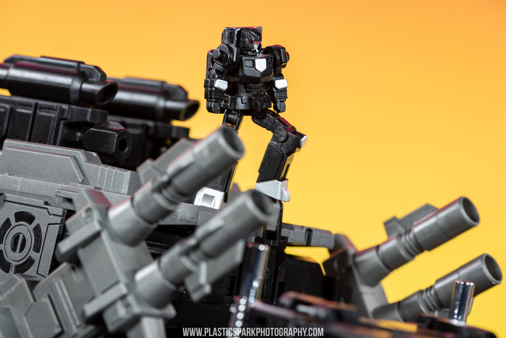 Fans Hobby MB-06A Black Power Baser (51 of 52).jpg