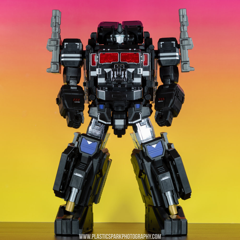 Fans Hobby MB-06A Black Power Baser (16 of 52).jpg
