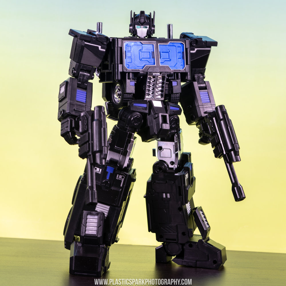 Fans Hobby MB-06A Black Power Baser (29 of 52).jpg