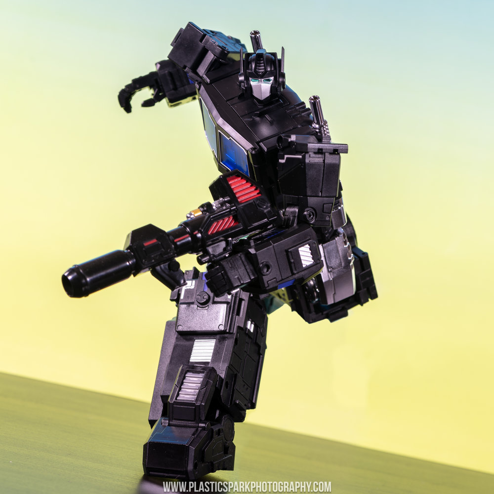 Fans Hobby MB-06A Black Power Baser (30 of 52).jpg