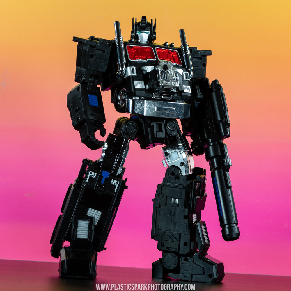 Fans Hobby MB-06A Black Power Baser (36 of 52).jpg