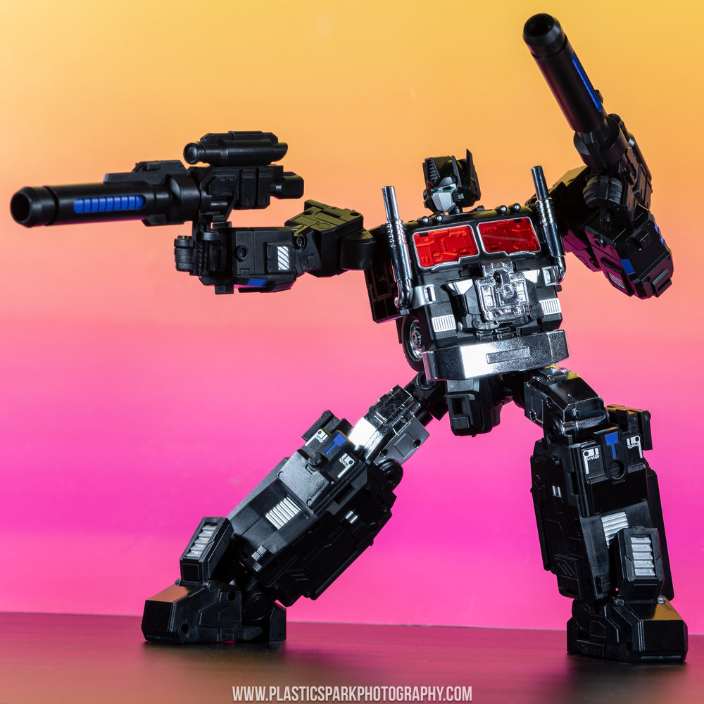 Fans Hobby MB-06A Black Power Baser (37 of 52).jpg