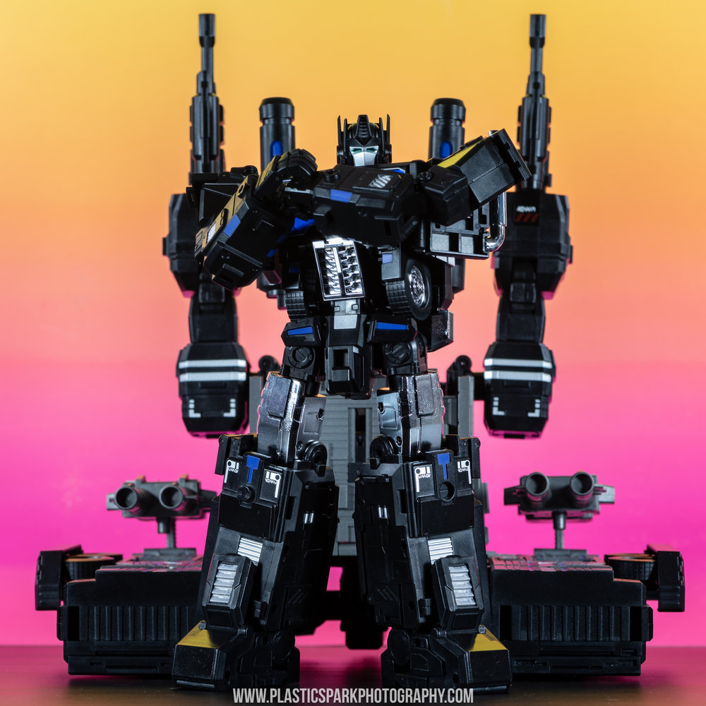Fans Hobby MB-06A Black Power Baser (38 of 52).jpg