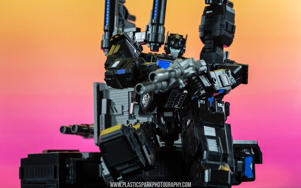 Fans Hobby MB-06A Black Power Baser (40 of 52).jpg