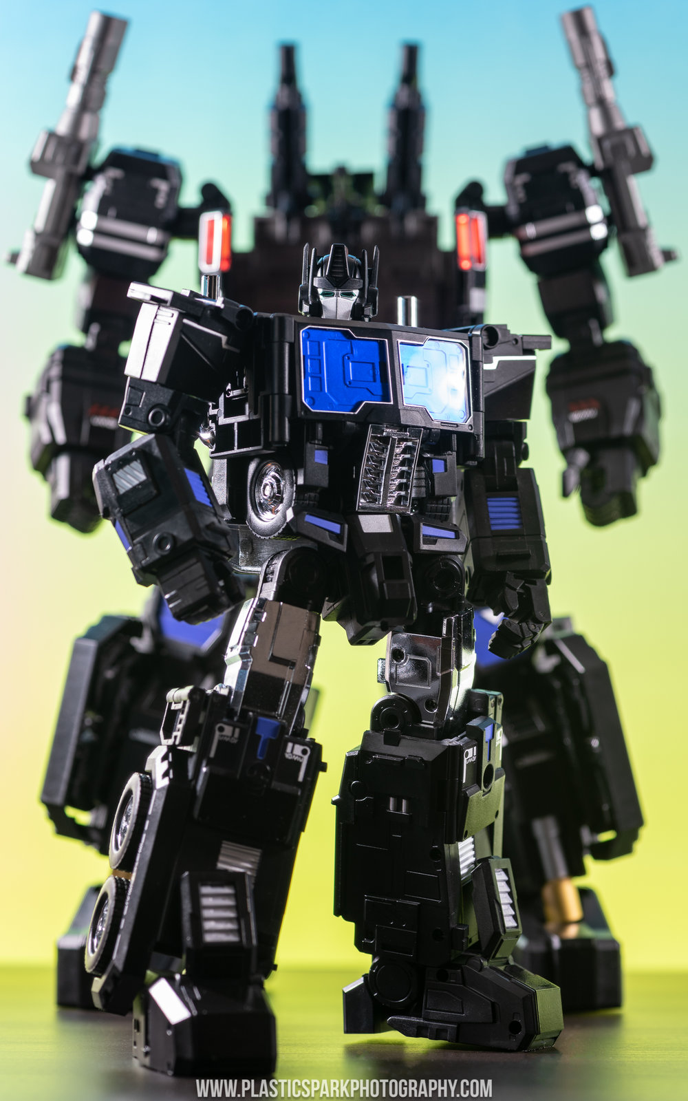 Fans Hobby MB-06A Black Power Baser Preview (5 of 10).jpg