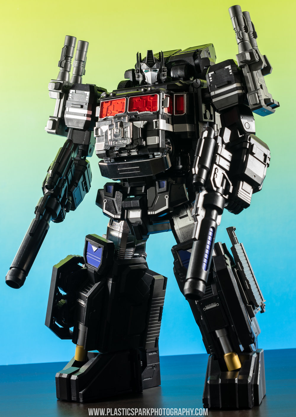 Fans Hobby MB-06A Black Power Baser Preview (10 of 10).jpg