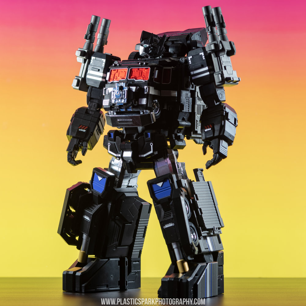 Fans Hobby Black Power Baser Sunset (2 of 4).jpg