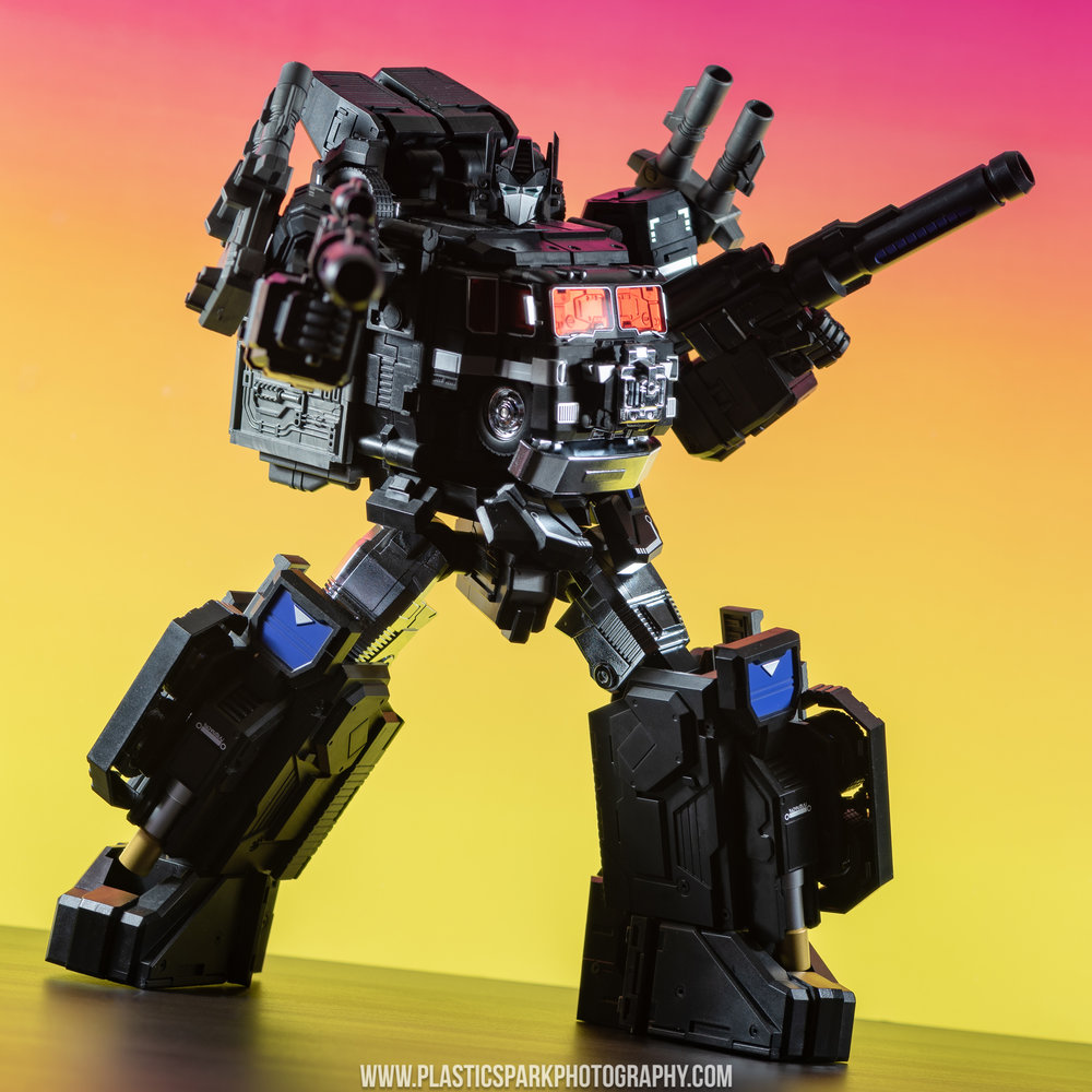 Fans Hobby Black Power Baser Sunset (1 of 4).jpg