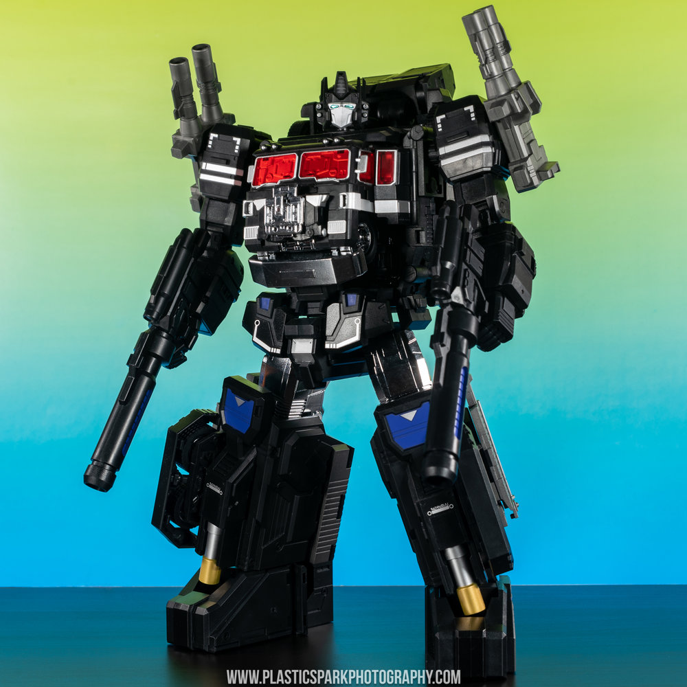 Fans Hobby MB-06A Black Power Baser (1 of 52).jpg