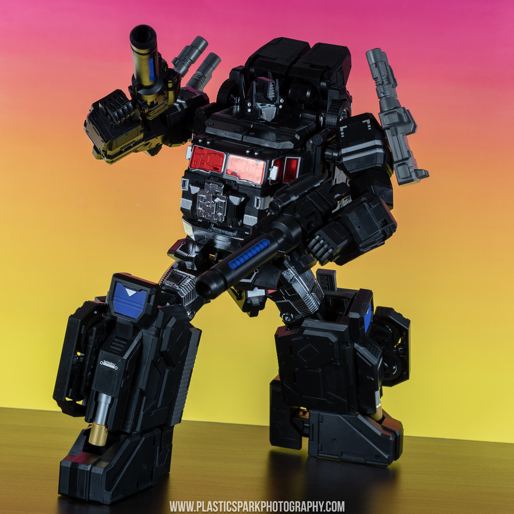 Fans Hobby MB-06A Black Power Baser (3 of 52).jpg