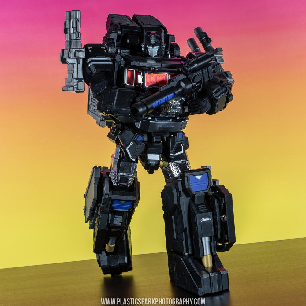 Fans Hobby MB-06A Black Power Baser (4 of 52).jpg