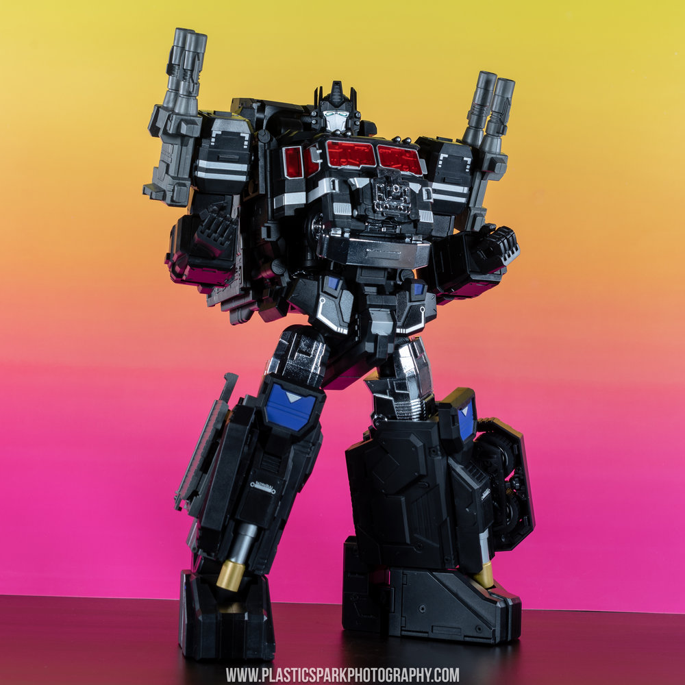 Fans Hobby MB-06A Black Power Baser (5 of 52).jpg
