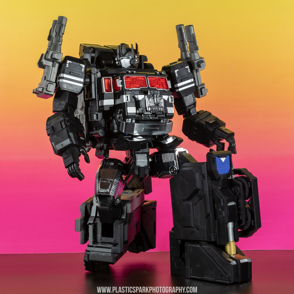 Fans Hobby MB-06A Black Power Baser (6 of 52).jpg