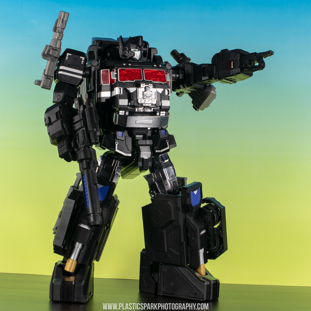 Fans Hobby MB-06A Black Power Baser (7 of 52).jpg