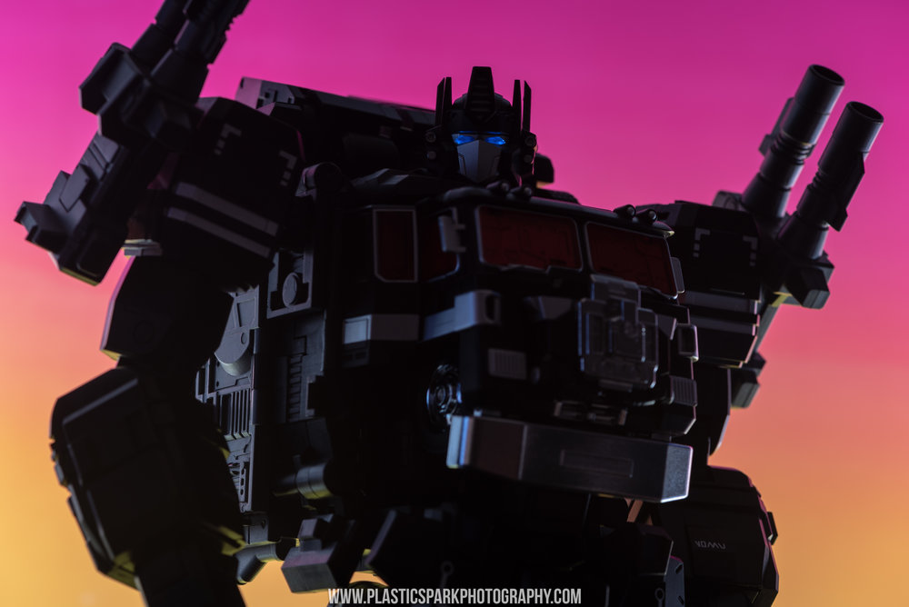 Fans Hobby MB-06A Black Power Baser (13 of 52).jpg
