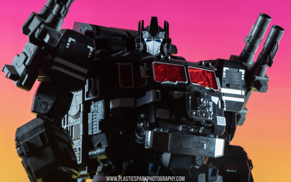 Fans Hobby MB-06A Black Power Baser (12 of 52).jpg