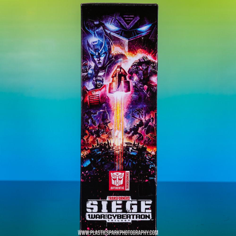 Voyager Siege Optimus Prime (30 of 31).jpg