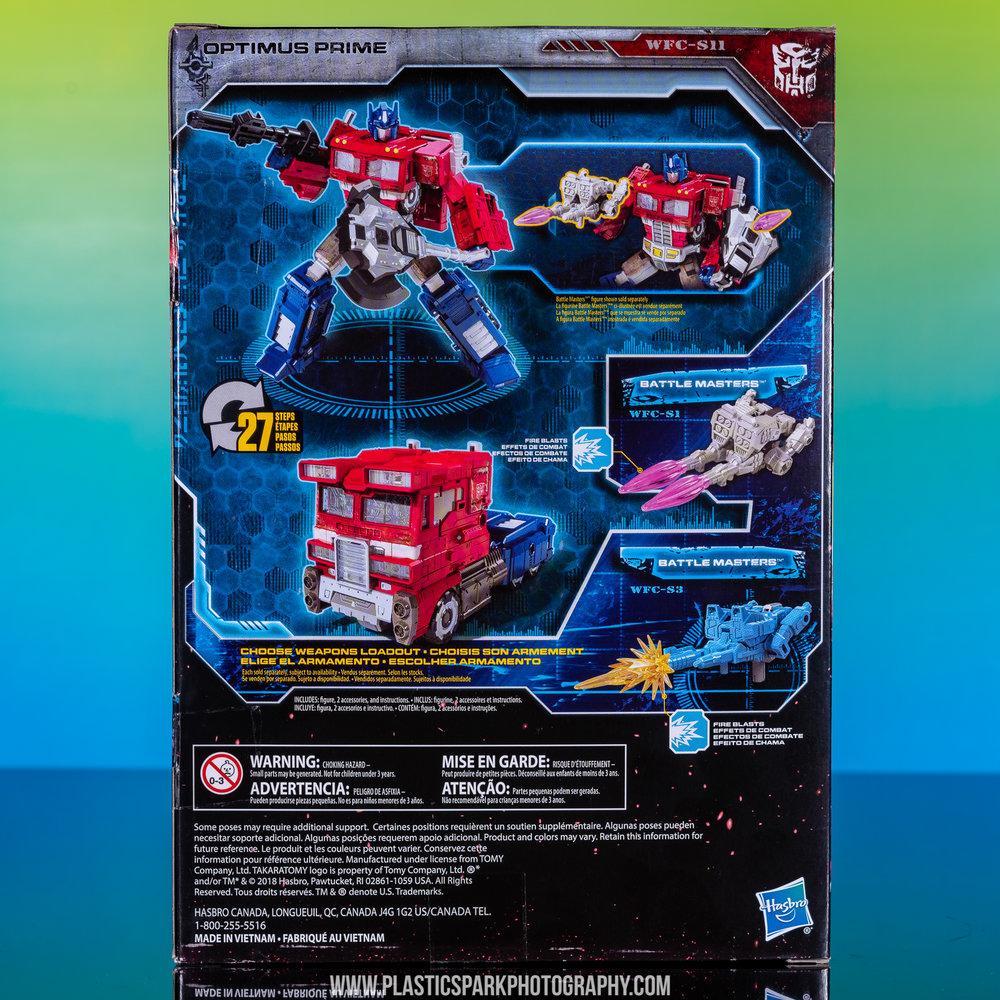 Voyager Siege Optimus Prime (29 of 31).jpg