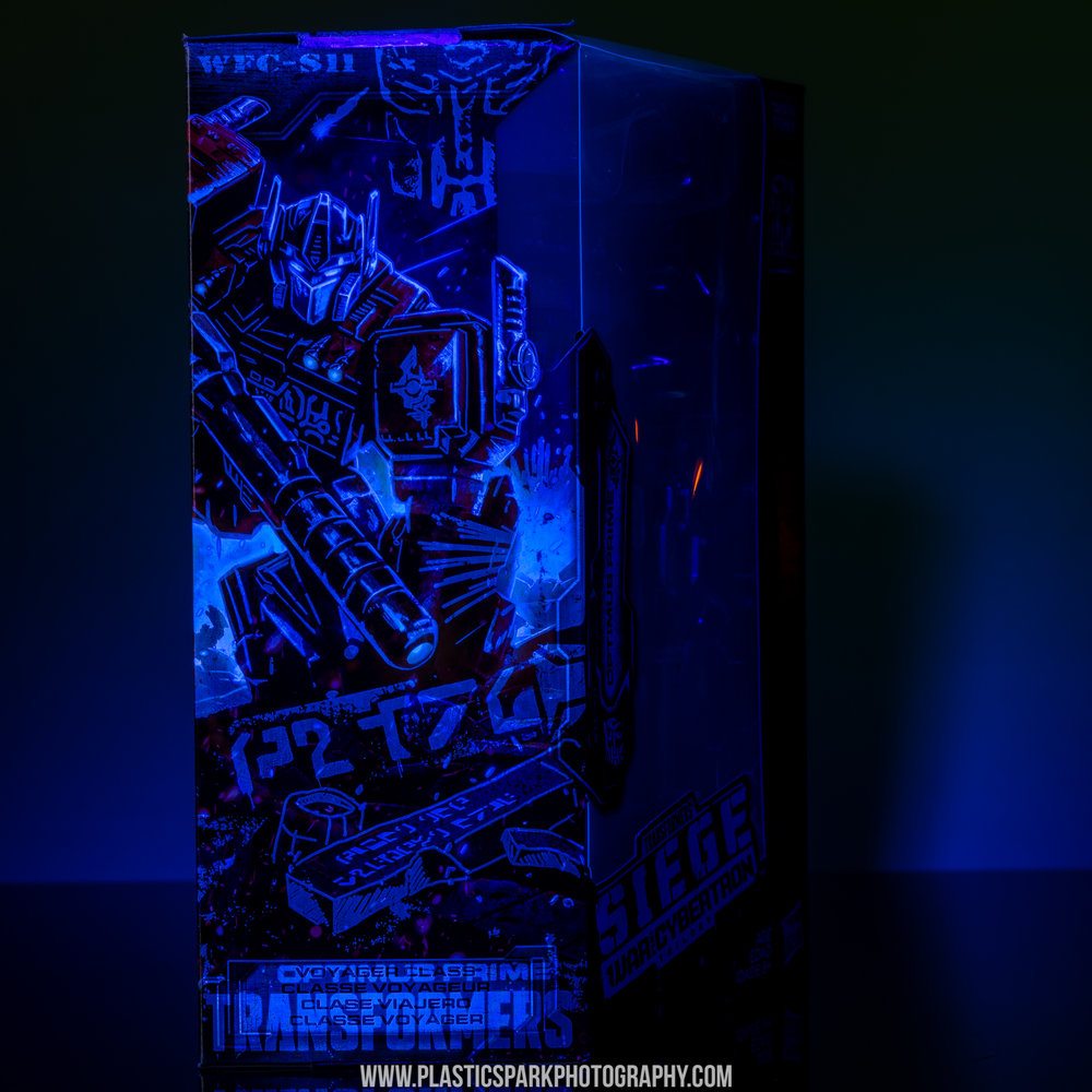 Voyager Siege Optimus Prime (31 of 31).jpg