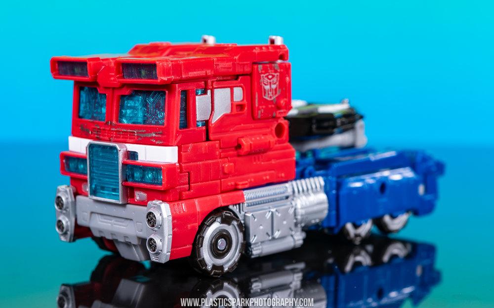 Voyager Siege Optimus Prime (18 of 31).jpg
