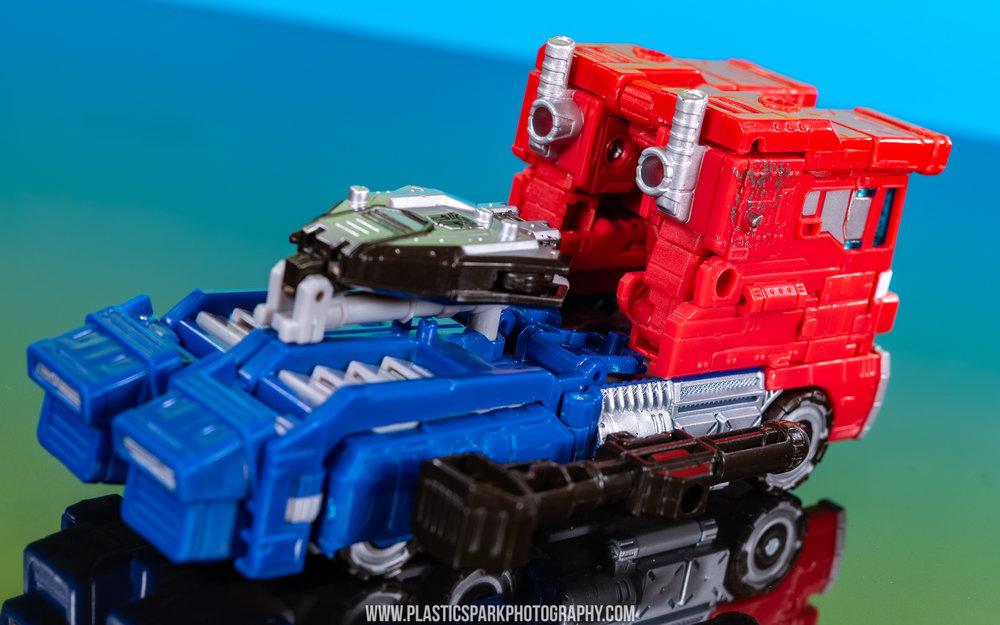 Voyager Siege Optimus Prime (20 of 31).jpg