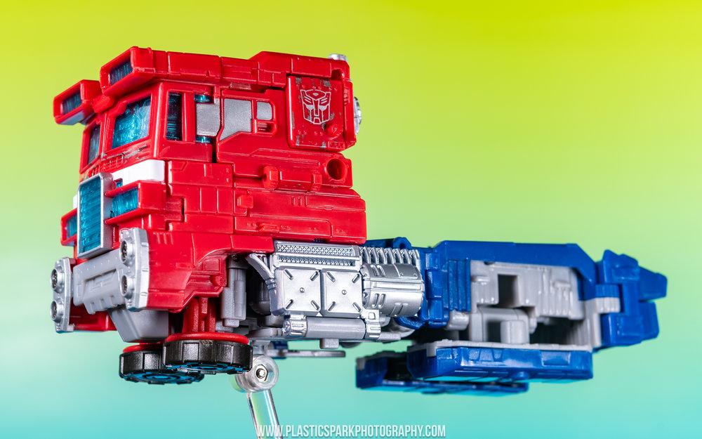 Voyager Siege Optimus Prime (22 of 31).jpg
