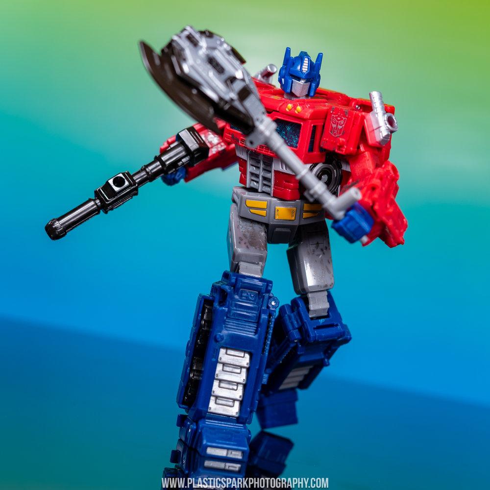 Voyager Siege Optimus Prime (1 of 31).jpg