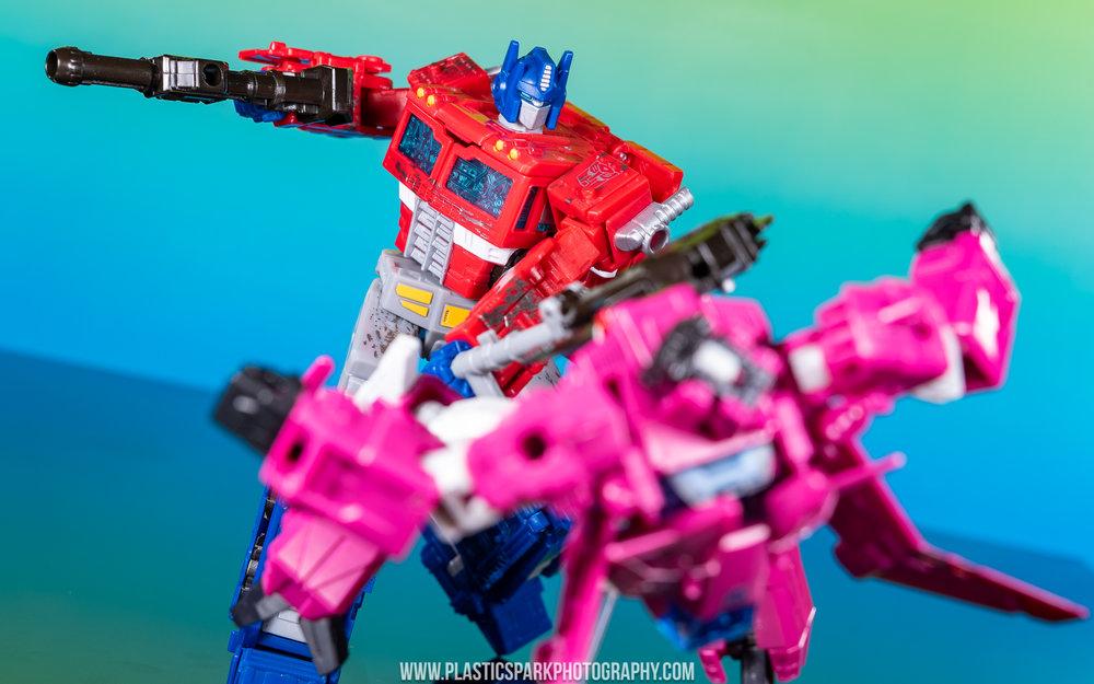 Voyager Siege Optimus Prime (6 of 31).jpg