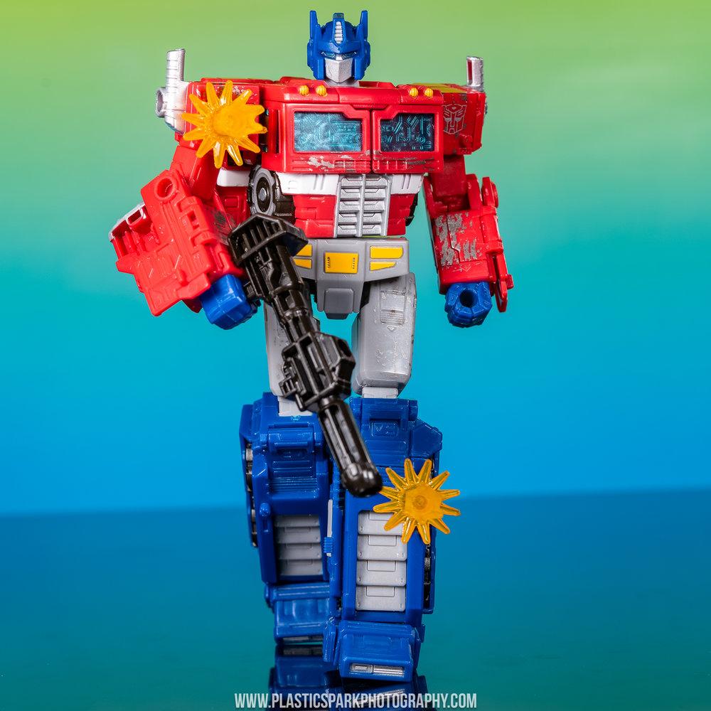 Voyager Siege Optimus Prime (8 of 31).jpg
