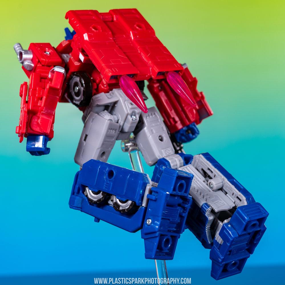 Voyager Siege Optimus Prime (10 of 31).jpg