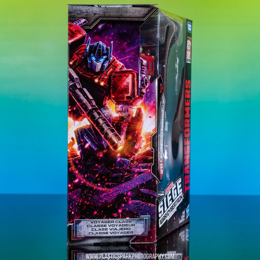 Voyager Siege Optimus Prime (28 of 31).jpg