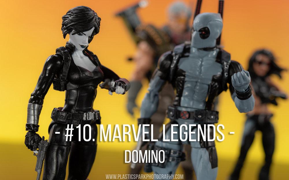 010-Domino.jpg