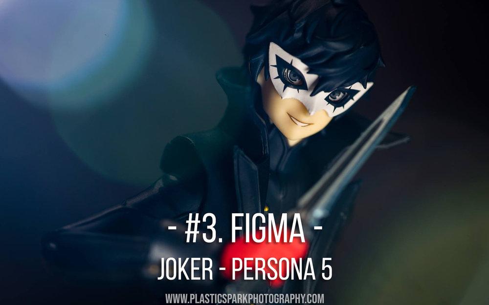 003-Joker.jpg