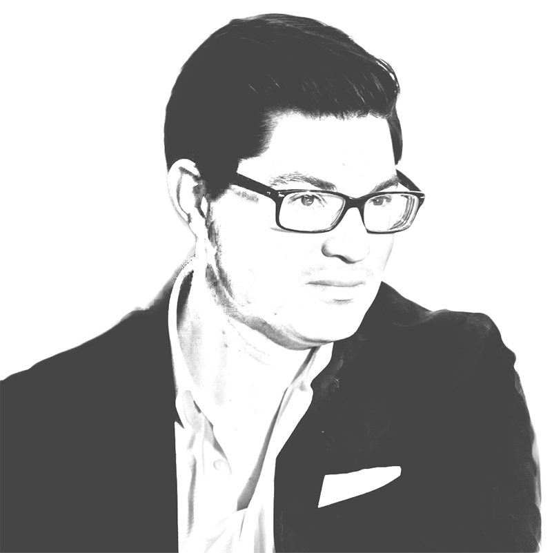 misha_x_tatum_drawing_tatum.png