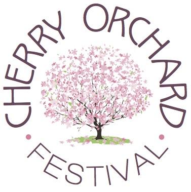 CherryOrchard_circle_W.jpg