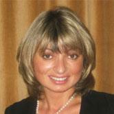 Maria Shclover, Maestro Management President.