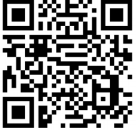 Ethereum Wallet0x206448E6C7D9833af63fFe2335cfF49D5f6d0dff -
