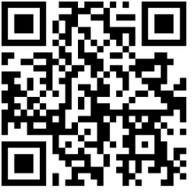 LiteCoin Wallet LhKYJzHU7h3SvTK2qMW1FJ7utjeCJmnP6N -