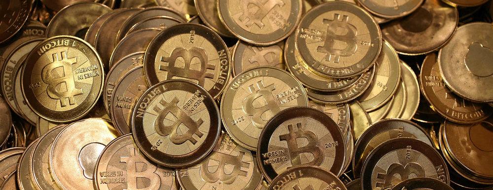 Bitcoin-Cash3.jpg