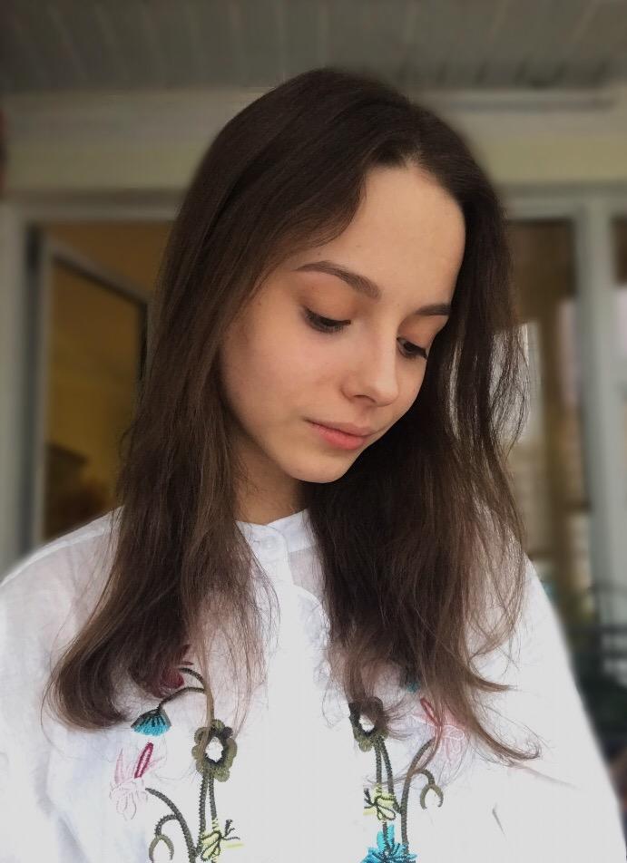 abakimova_1.jpg